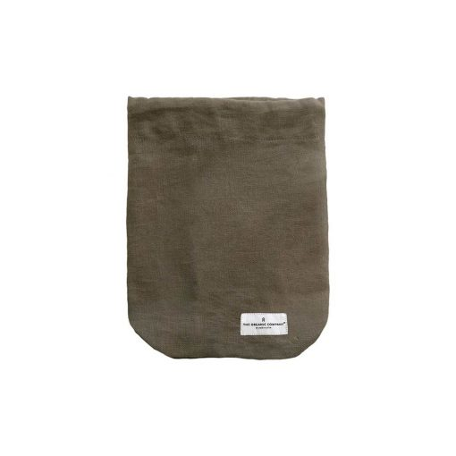gots organic cotton bag all purpose