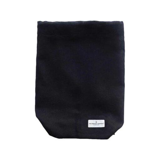 GOTS organic cotton multipurpose bag by the organic company