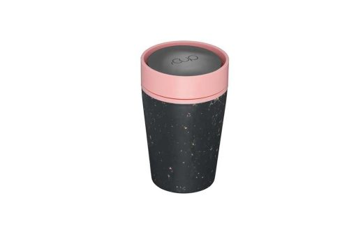 on the go coffee cup busy lifestyles