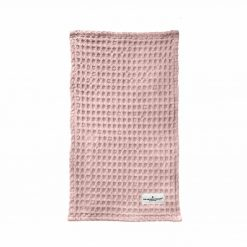 multipurpose wash cloth for kitchen