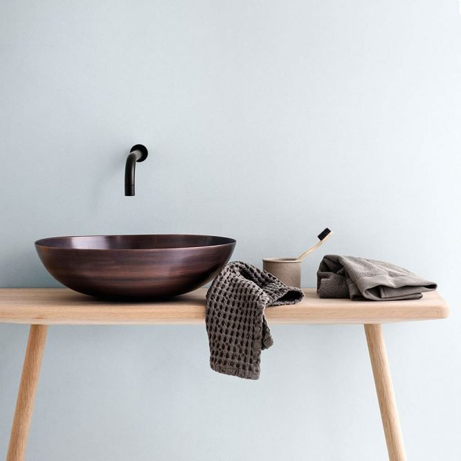 big waffle multipurpose wash cloth organic