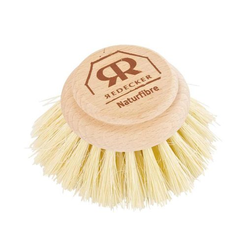 vegan friendly washing up brush head replacement