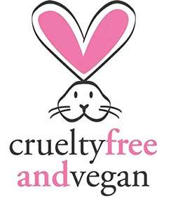 cruelty free natural deodorant