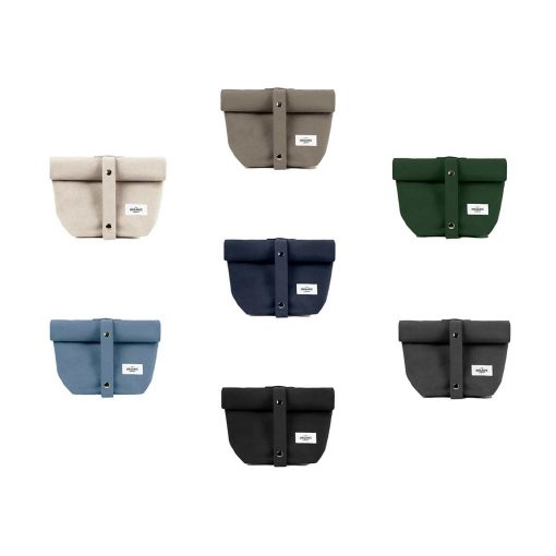 canvas lunch bag collection