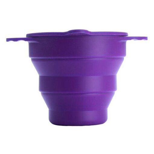 ruby clean ruby cup cleaner