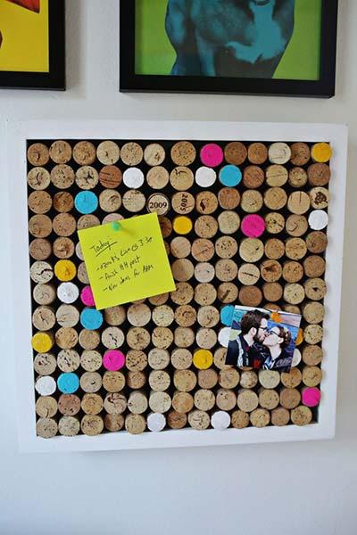 8 12 amazing ways to upcycle the humble wine cork diythought 683x1024 3