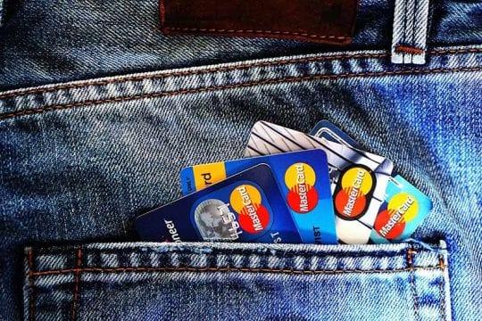credit card 1583534 1920