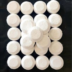 eco friendly dishwasher tablets
