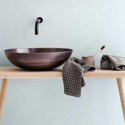 Dish Drying