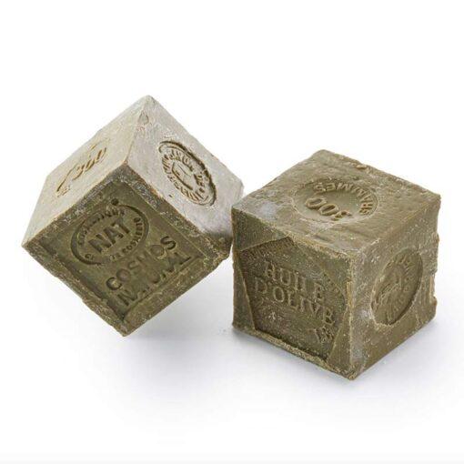 marseille soap bar 2 pack