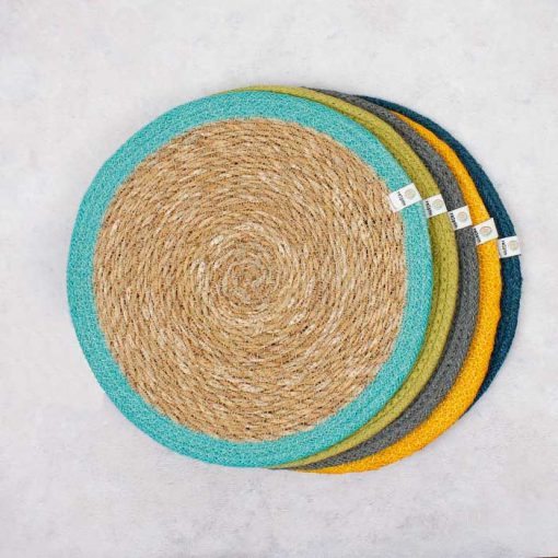 tablemat collection