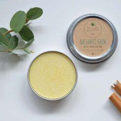 multipurpose balsamic balm