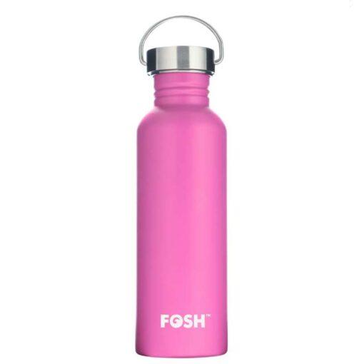 lightweight water bottle