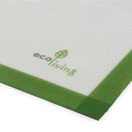 ecoliving reusable baking sheet
