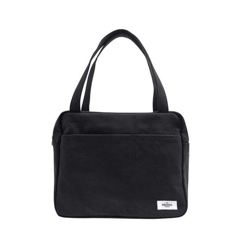 ethical laptop bag