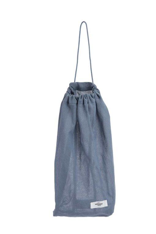 large reusable cotton bag