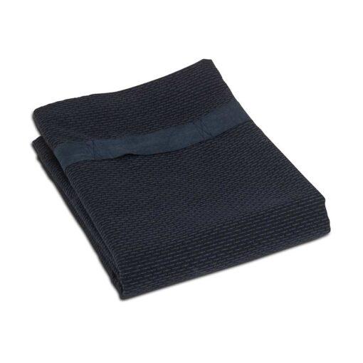 organic cotton wellness towel