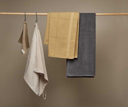 organic calm towels the organic company