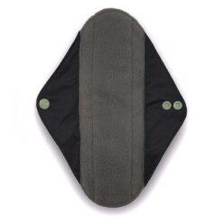 reusable sanitary pad moderate flow