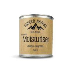 all purpose mens moisturiser with arrow root