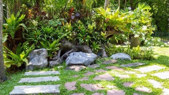wildlife garden ideas for a sustainable garden