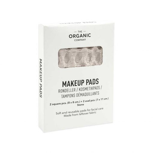 reusable makeup wipes in box