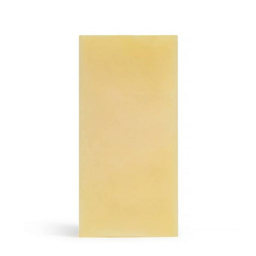 face moisturiser bar