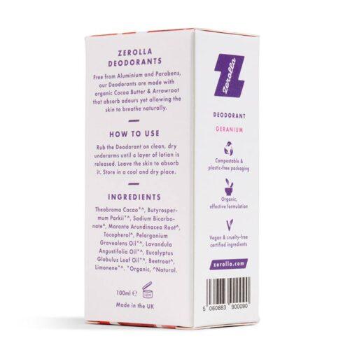 natural deodorant bar packaging