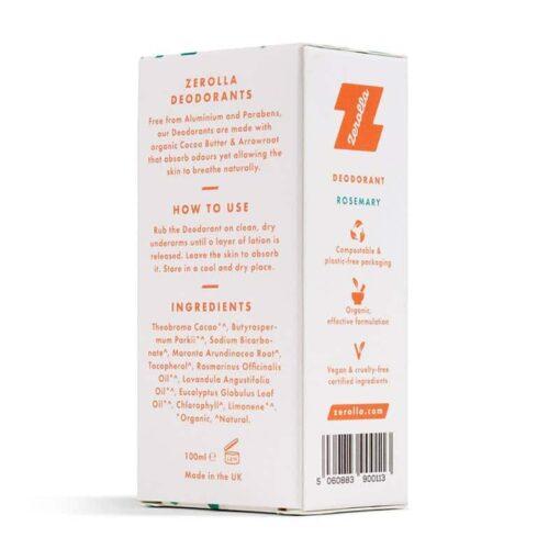 packaging for deodorant bar