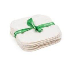 reusable baby wipes packshot