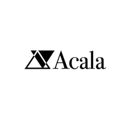 acala brand logo