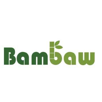 bambaw brand logo