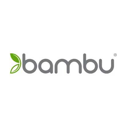 bambu brand logo