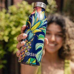 rio water bottle