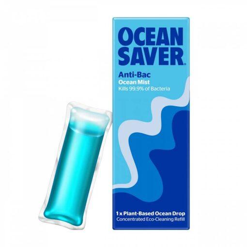 ocean saver starter kit antibacterial drop