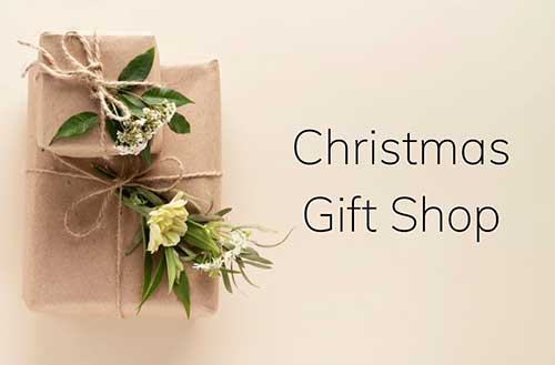 eco friendly gifts for christmas gifting