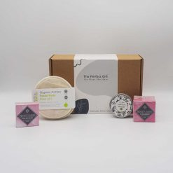 beauty kubes skincare gift set