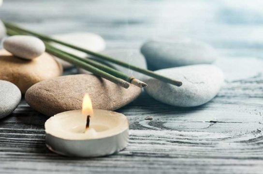 are candles vegan? eco friendly candles explained - post featured image